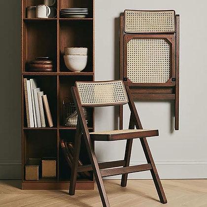 Grizela Rattan Chair Lite