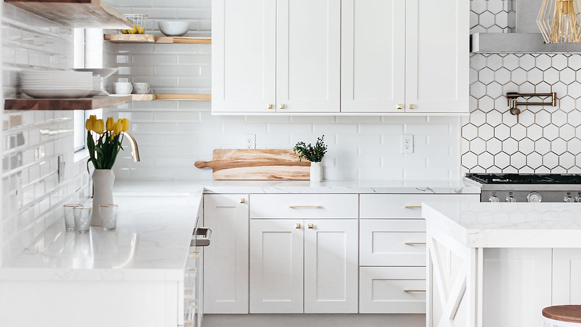 guide-to-common-kitchen-cabinet-sizes-18