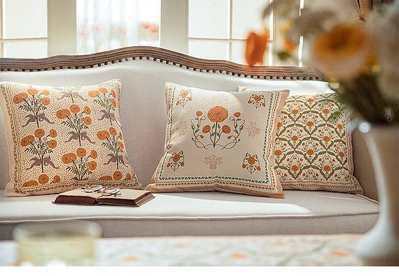 Harper Cushion Cover