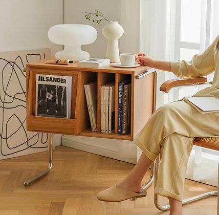 Gavina Floating Shelf