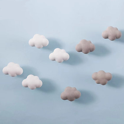 Skye Cloud Handle