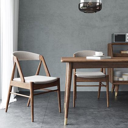 Hugh Dinning Chair