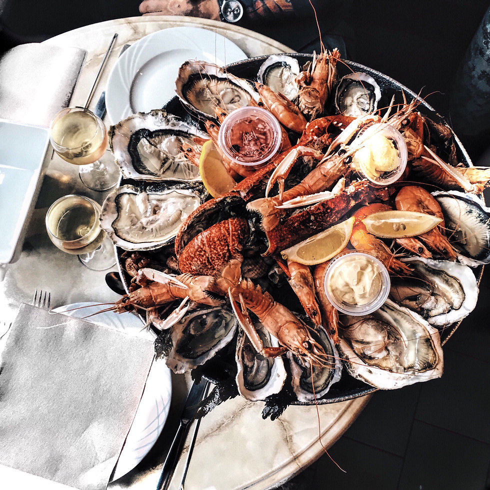 seafood-ENDCPHH.jpg