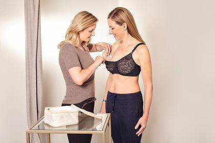 Breast Form Fitting.jpg