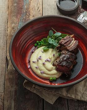 beef-short-ribs-with-parsnip-buree-copy-