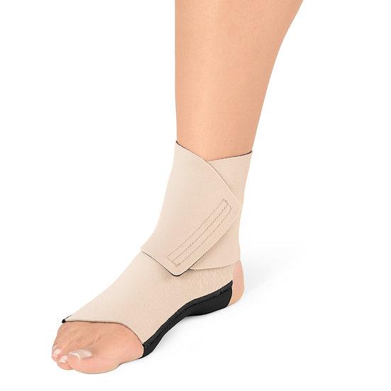 L&R ReadyWrap™ Foot Slim