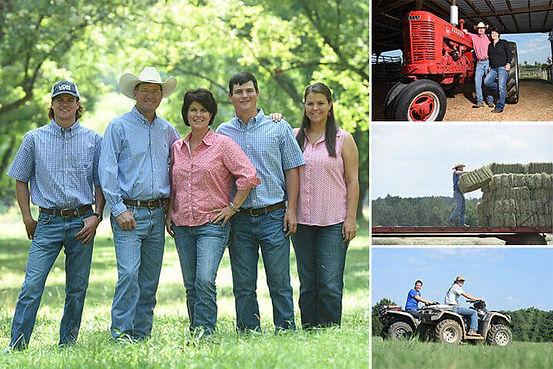 yon-family-farms.jpg