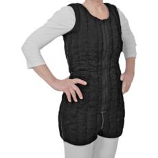 L&R Solaris Body Suit - Vertical Style (TT-MG)