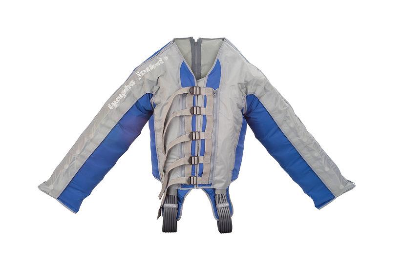 Lympha Press Lympha Jacket
