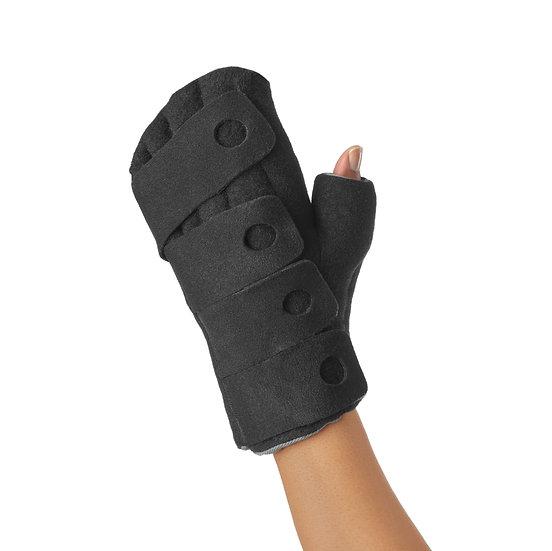 L&R TributeWrap Glove