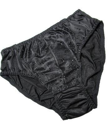 Dream Lace Panty