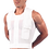 Thumbnail: Design Veronique Dorsocervical Male Garment #DC64
