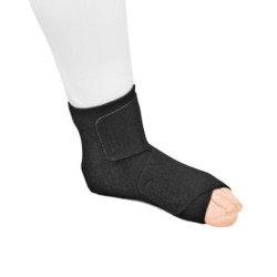 L&R ReadyWrap™ Foot