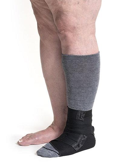 Sigvaris CoolFlex Boot