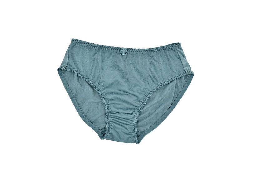 Rose Contour Panty