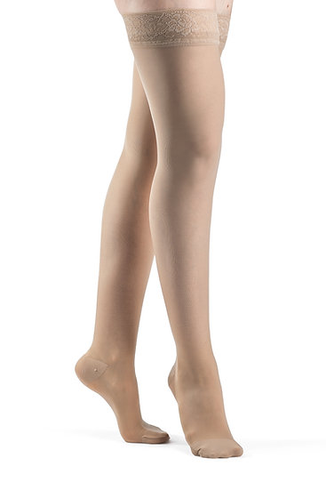 Sigvaris 780 Eversheer Thigh High