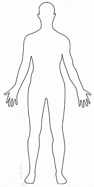 Body Outline.jpg