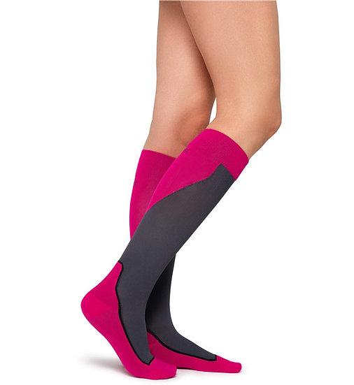 Jobst Sport Sock