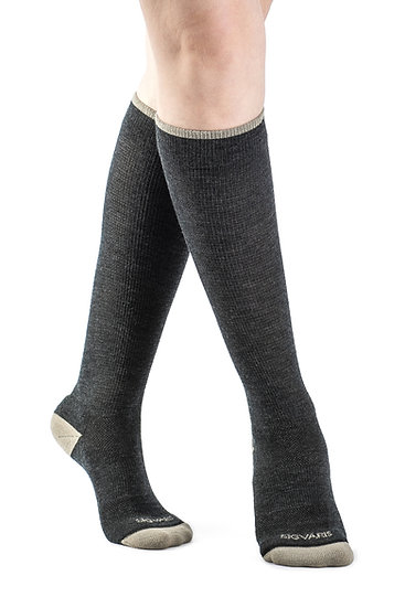 Sigvaris 422 Thermoregulating Merino Wool