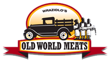 Wrazidlo's Old World Meats