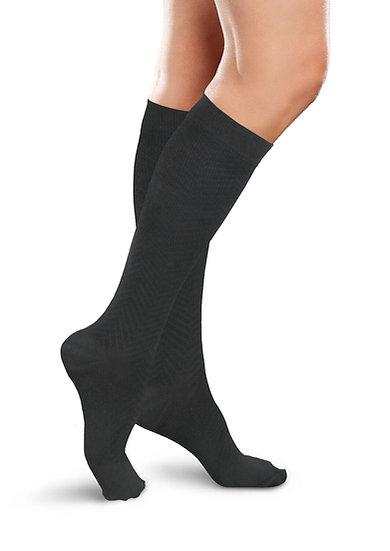 Therafirm Trouser Socks