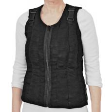 L&R Solaris Vest - Vertical Style (TT-MH)