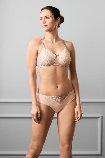 Amoena Celine Padded Bra (Limited Sizing Available)