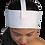 Thumbnail: Design Veronique Universal Facial Band #210