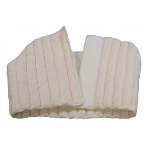 JoVi Pak- Double Mastectomy Pad