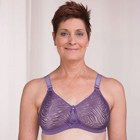 Trulife 4043 Lexi Molded Cup Bra