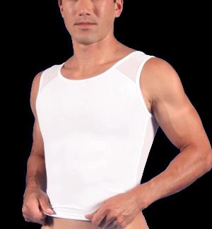 Design Veronique Compression Vest #1240