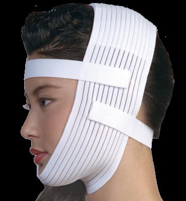Design Veronique Universal Facial Band #210