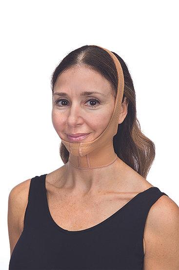 JOBST® Custom Seamed Head/Neck Garments