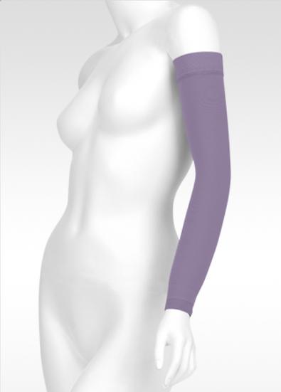 Juzo 3511 Arm Sleeve - 2019/2020 Seasonal Colors