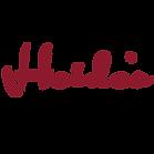 Heides Logo Text Transparent.png