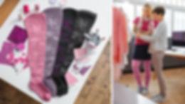 mediven-550-bein-fashion-elements-kompre