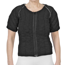 L&R Solaris Short Sleeve Shirt (TT-NH)