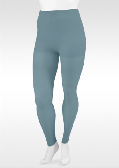 Juzo Leggings - Solid Colors