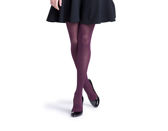 Compression Thigh High Stockings