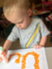 ABC Kids Academy In Home Childcare Allen