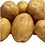 Thumbnail: Potatoes