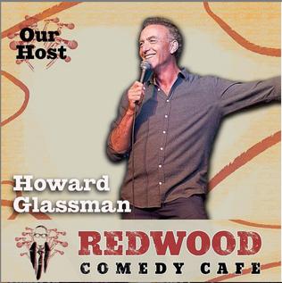 Howard Glassman