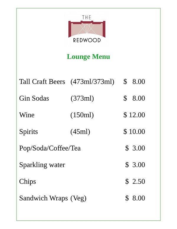 Redwood-Menu-Lounge.jpg