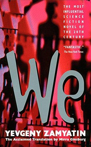 BOOK: We