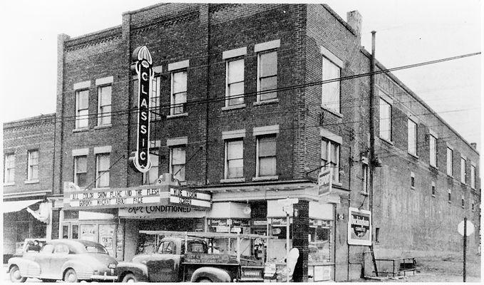 1955-Mar Classic Theatre (s1278_fl0046_i