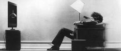 TAD-chair-man3.jpg