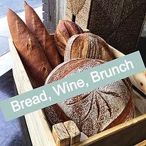 Bread_edited.jpg