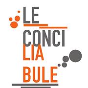 2.Logo-Conciliabule.png