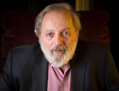Ronald M. Baecker