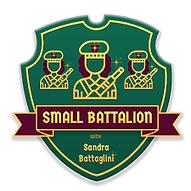 SmallBatt.png
